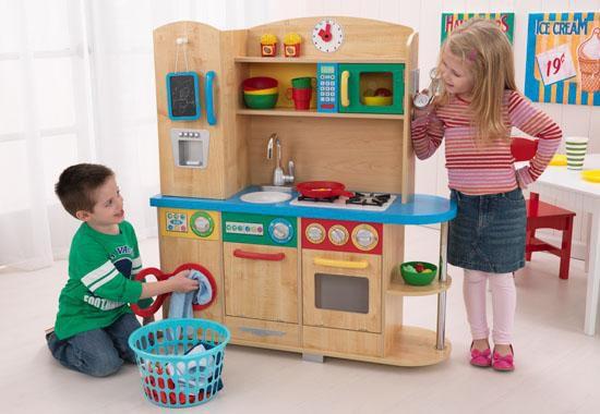 cook together kitchen - Toddler Kitchen