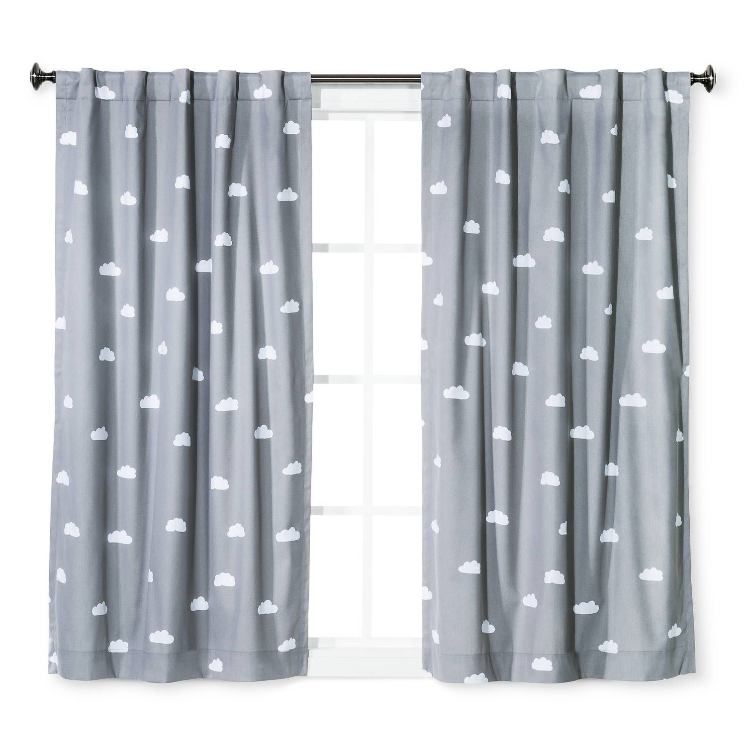The 8 Best Blackout Curtains to Buy in 2018
