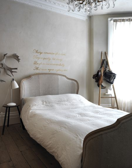 French Country Girls Bedroom Ideas 3 Magnificent Design