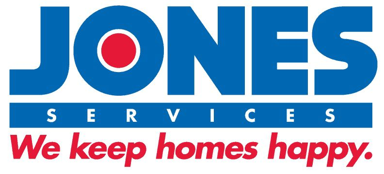 Jones Services
