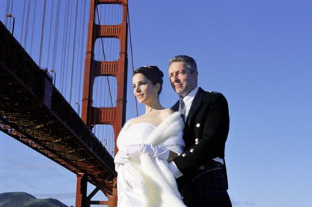 7ffd6bf6f Top 10 Best San Francisco Wedding Venues
