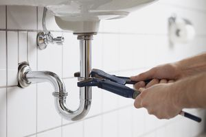 10 common bathroom problems to fix asap - Bathroom Repair