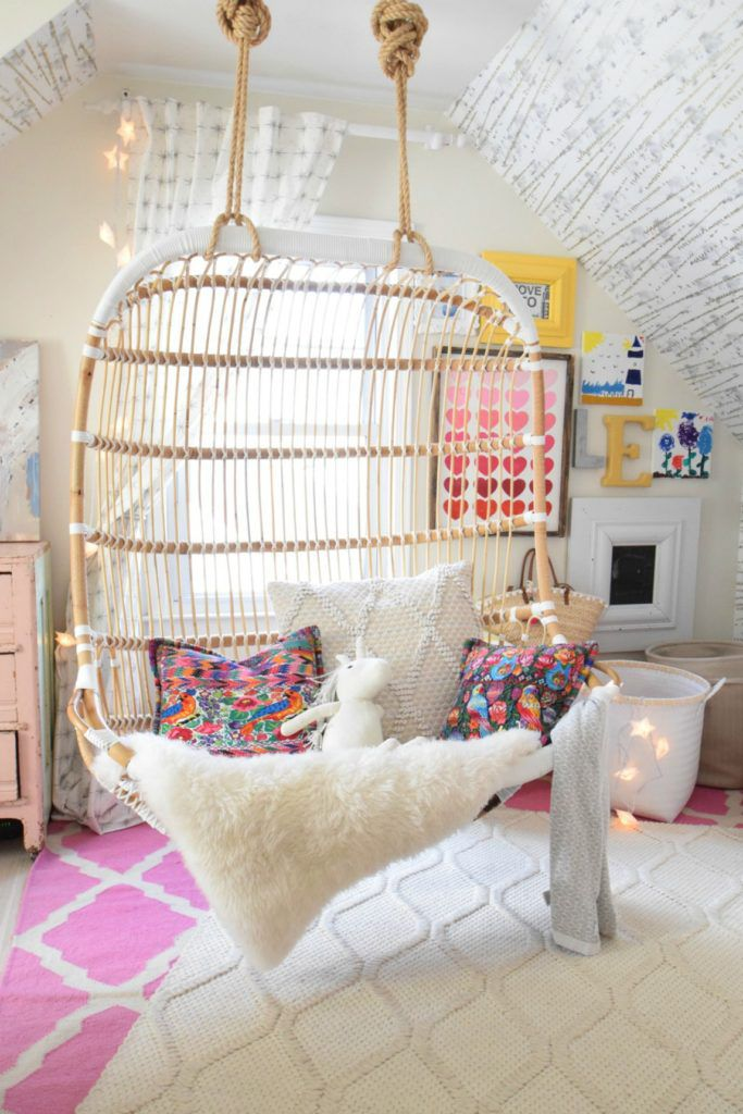 Creative Teenage Bedroom Ideas 2 Magnificent Inspiration Design
