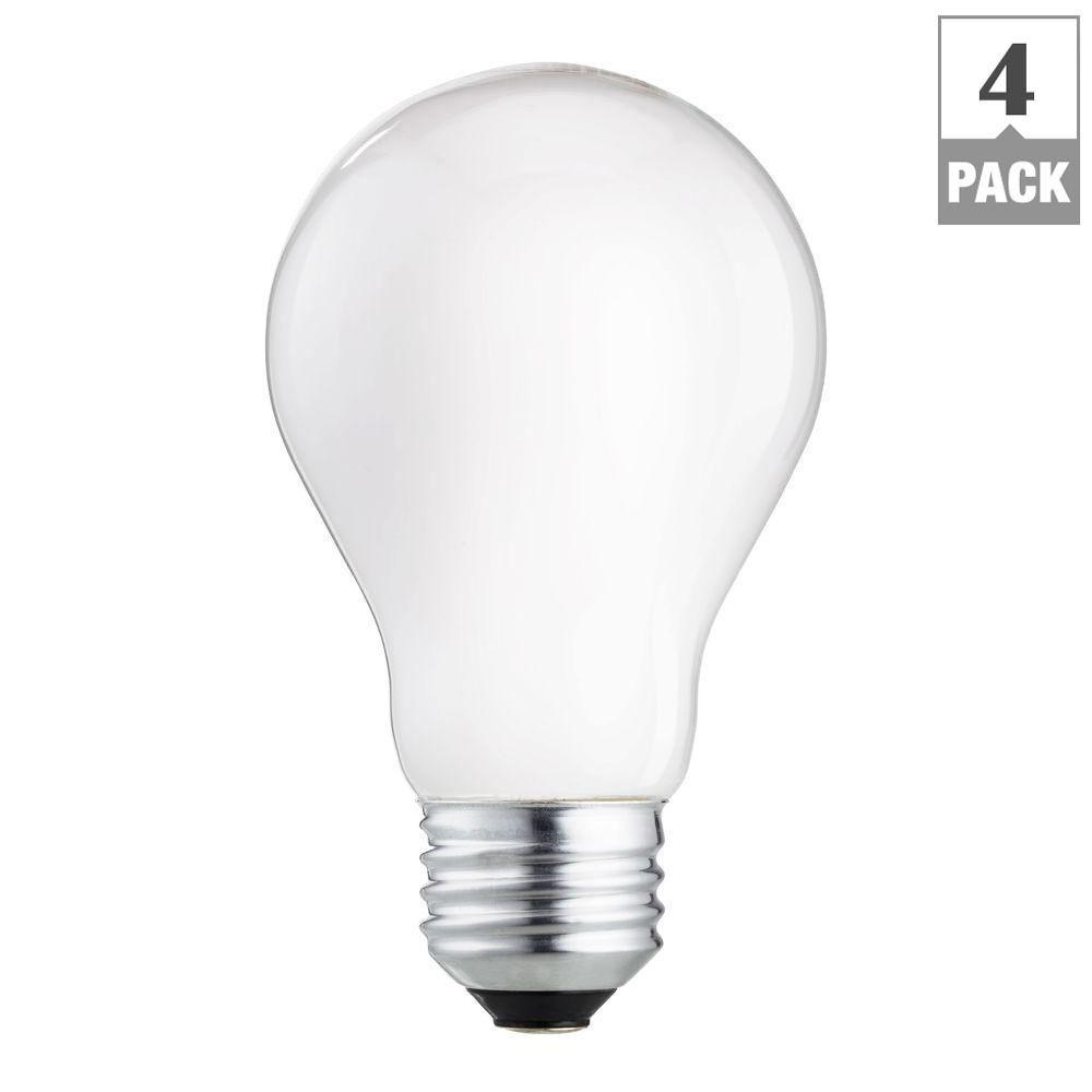 The 7 Best Light Bulbs Of 2019