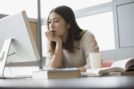 10 Etiquette Tips for Sending Emails