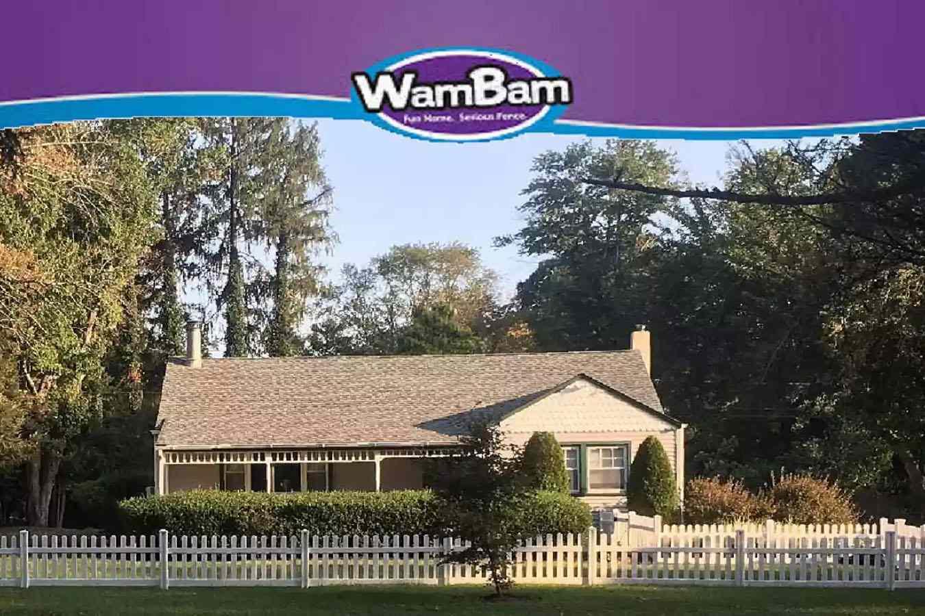 WamBam