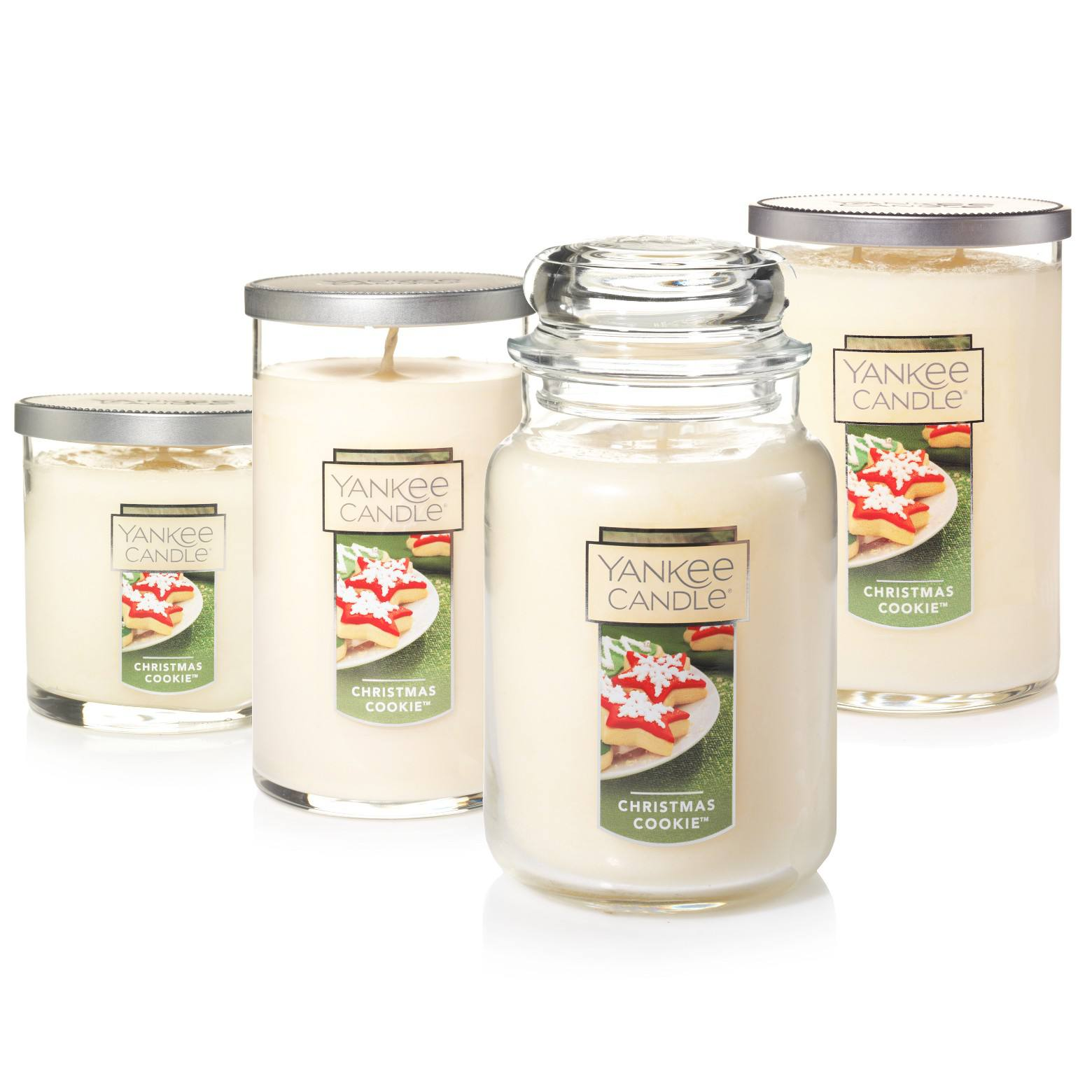 15 Cute Holiday Candles We Love