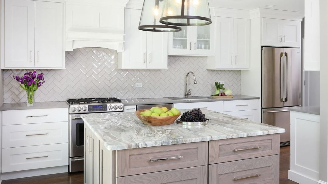 Cabinet Stain Colors And How To, What Is The Best Brand Of Stain For Kitchen Cabinets