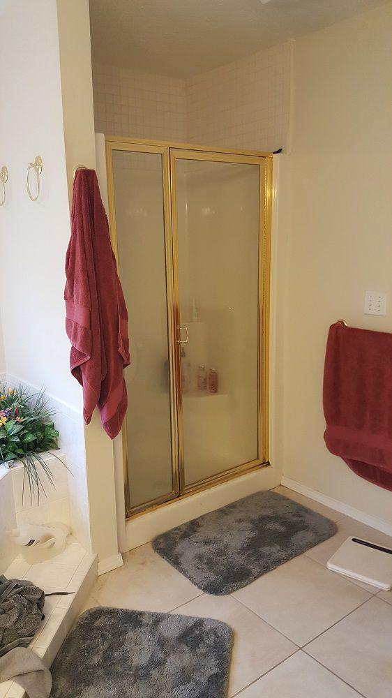 rebath of illinois bathroom remodel