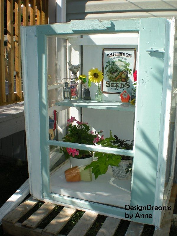 13 Free DIY Greenhouse Plans Small Greenhouse Design X on 10x14 greenhouse, 10x16 greenhouse, 5x8 greenhouse, 4 x 4 greenhouse, 3x3 greenhouse, 10x8 greenhouse, 8x8 greenhouse, 8x6 greenhouse, 10x30 greenhouse, 14x14 greenhouse, 30x60 greenhouse, 5x5 greenhouse, 6x12 greenhouse, 12x24 greenhouse, 9x12 greenhouse, 6x4 greenhouse, 2x4 greenhouse, 8x16 greenhouse, 4x10 greenhouse, 8x9 greenhouse,
