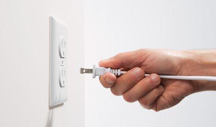 Electrical repair tutorials solutioingenieria Gallery