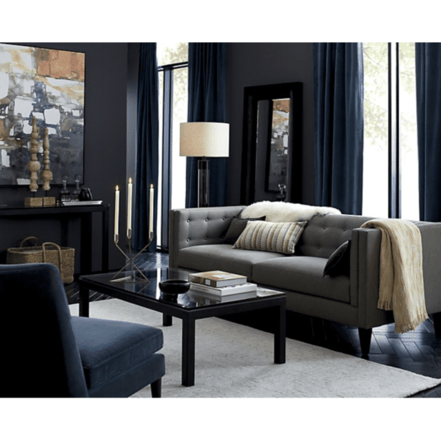 Remarkable The 12 Best Places To Shop For Mid Century Modern Sofas In 2019 Squirreltailoven Fun Painted Chair Ideas Images Squirreltailovenorg
