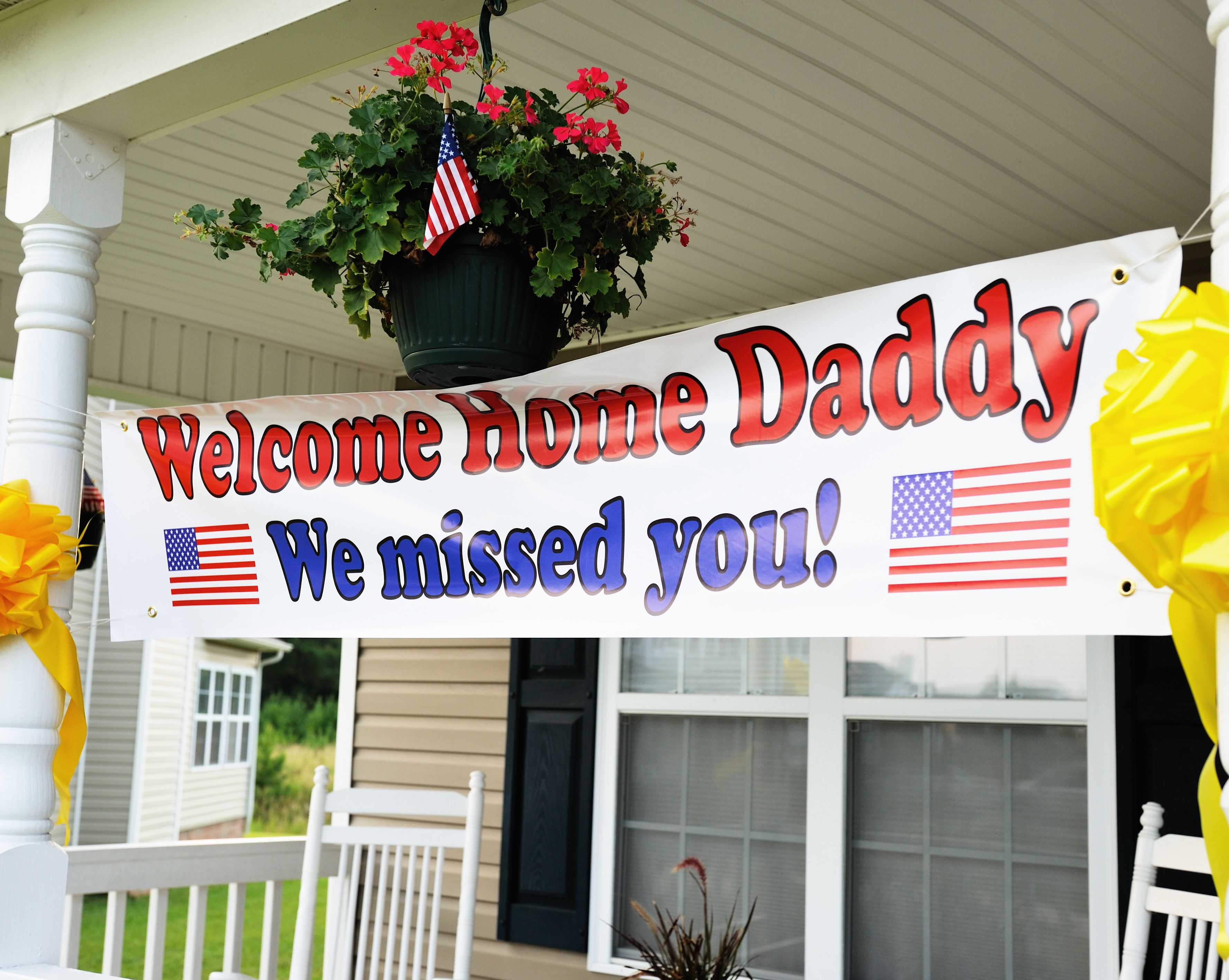 14 Freebies for Military Members and Veterans