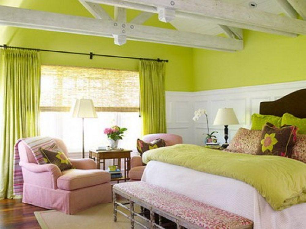 green-pink-bedroom.jpg