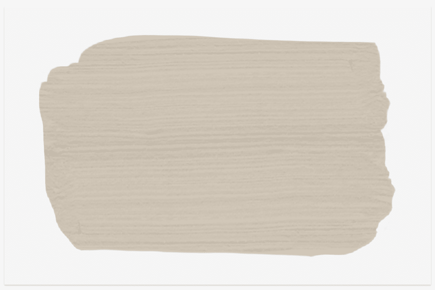 accessible beige swatch