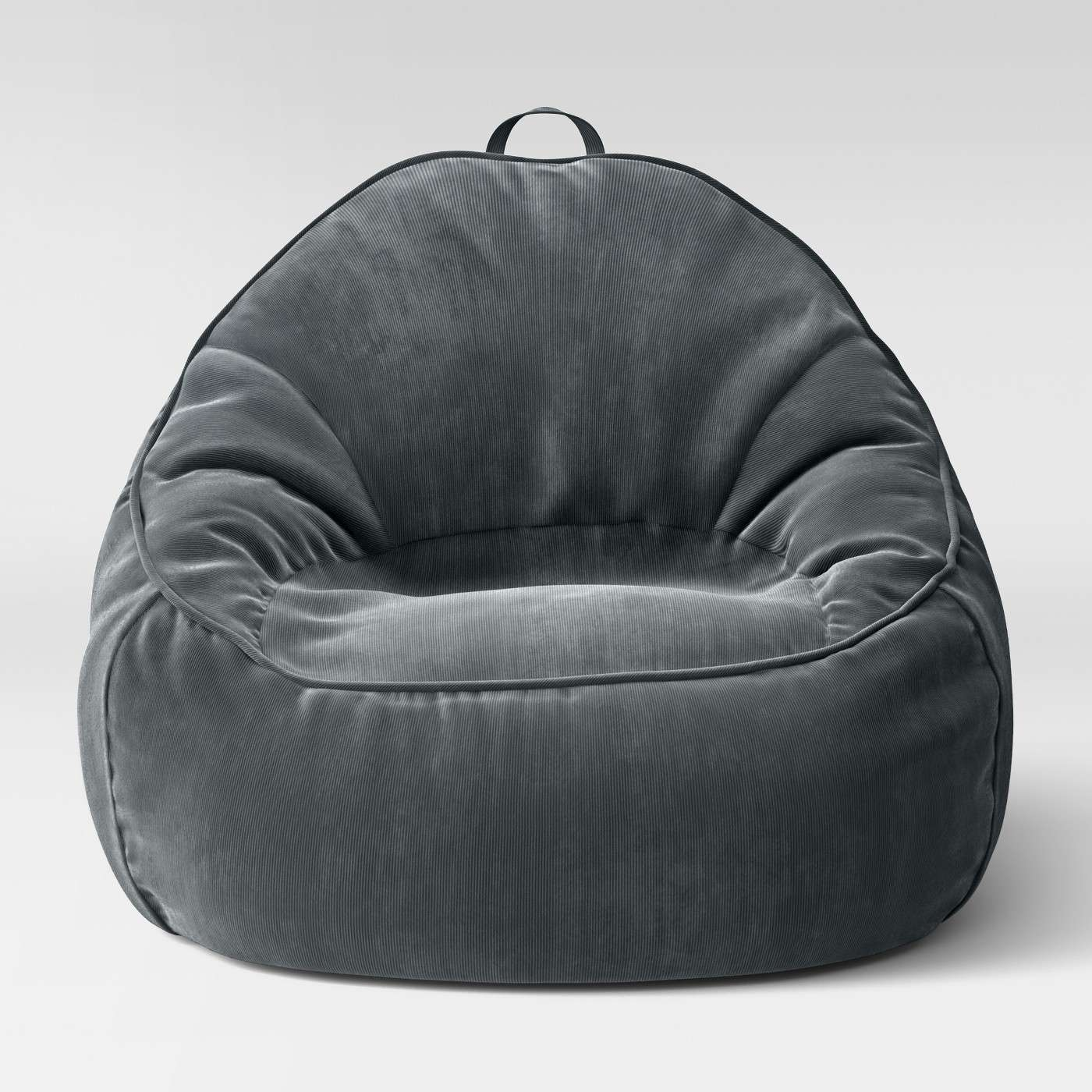 The 7 Best Bean Bag Chairs Of 2019