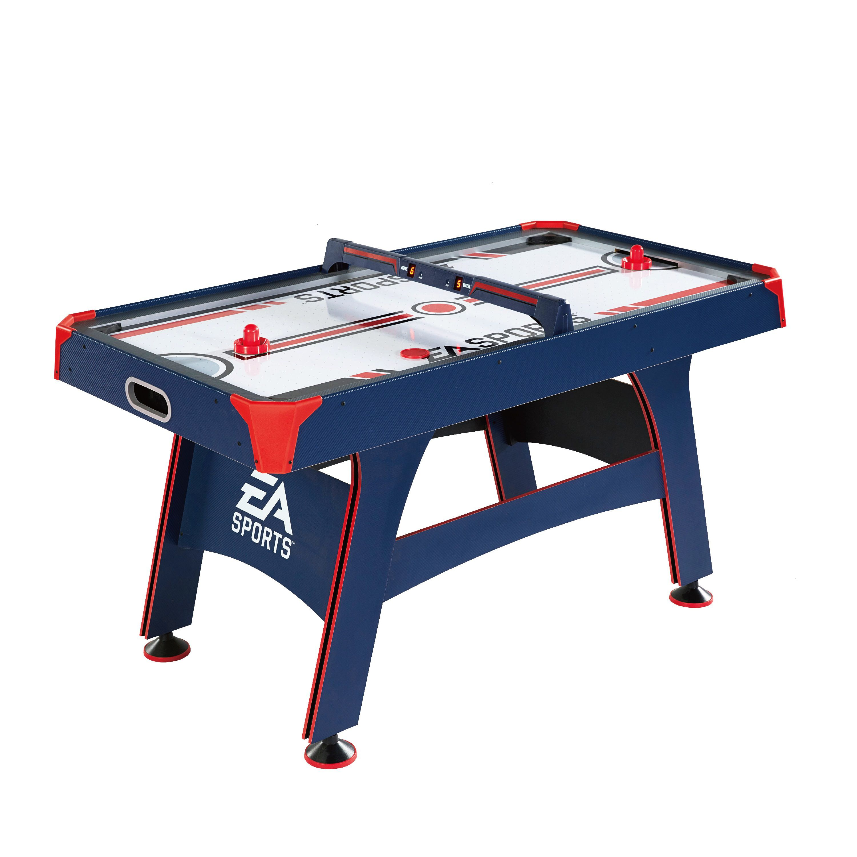 Best Air Hockey Tables For 2019