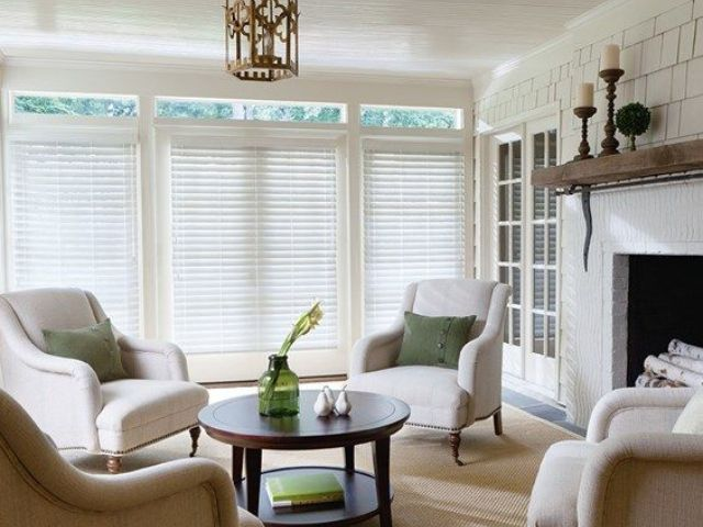 The 8 Best Blinds for Your Home in 2020