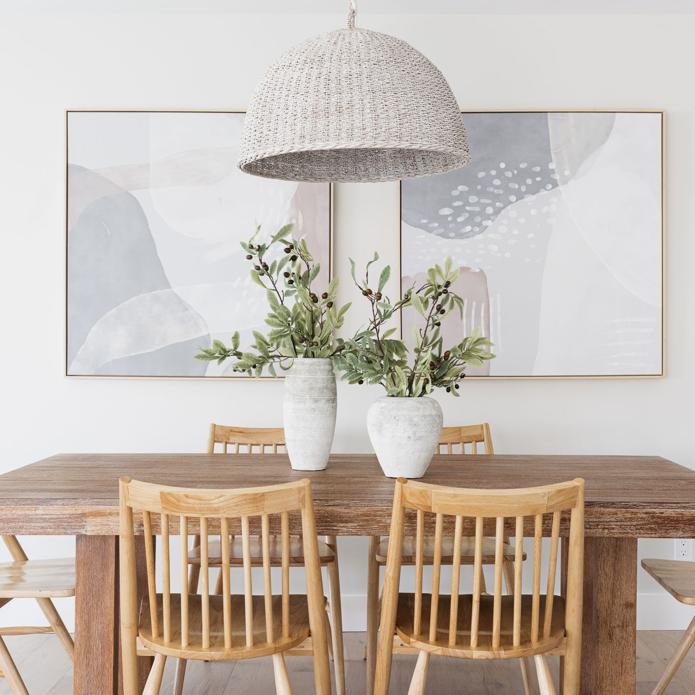 27 Dining Room Lighting Ideas For Every, Contemporary Dining Room Ceiling Light Fixtures