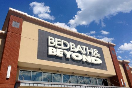 Guide To Saving Money At Bed Bath Beyond