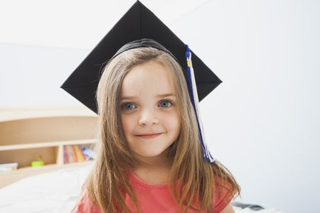 The 9 Best Preschool Graduation Gifts To Buy In 2019