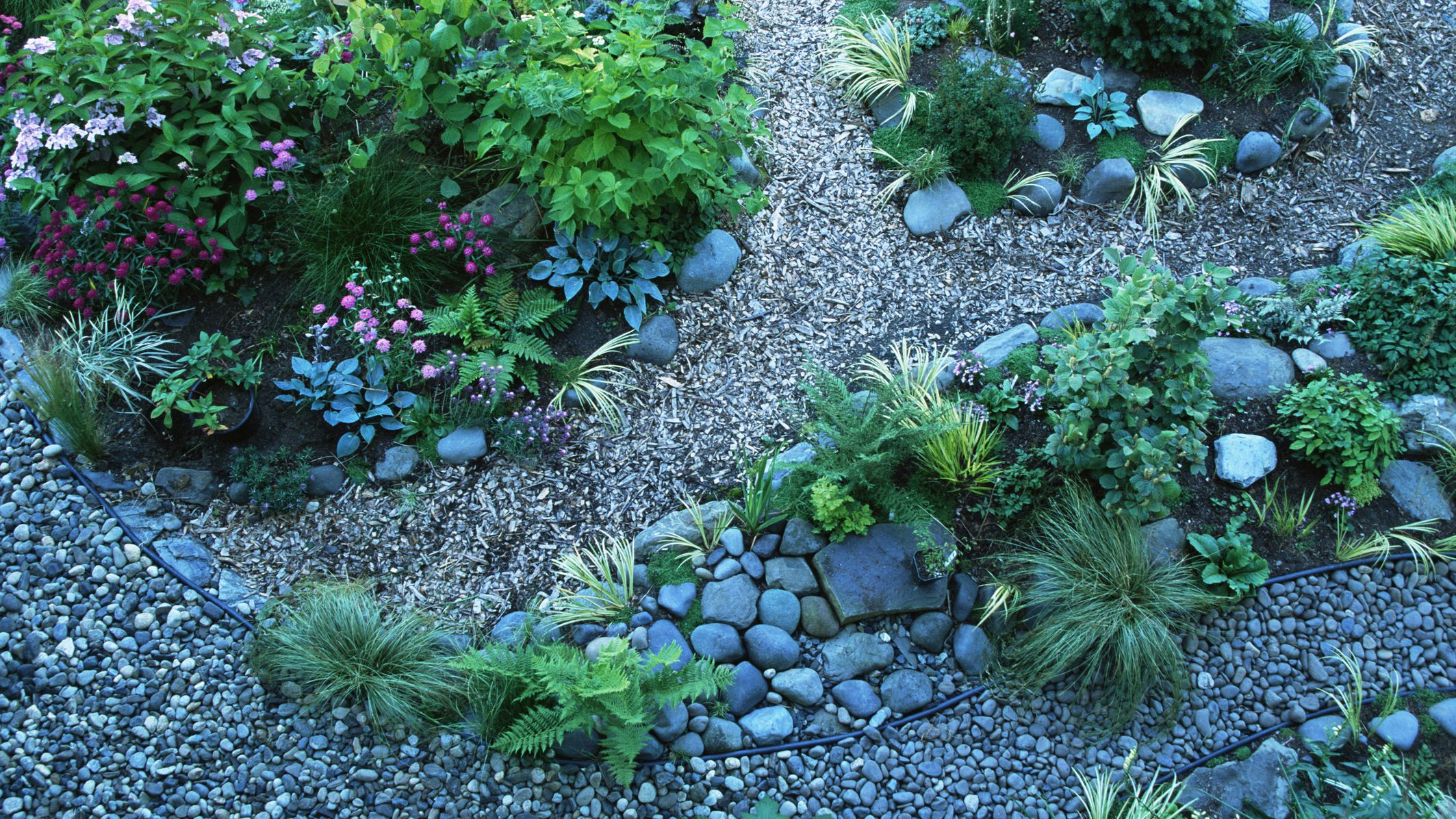Rock Garden Design - What to Know, What to Grow on texas rock garden designs, desert rock garden designs, perennials rock garden designs, succulent rock garden designs, contemporary rock garden designs, japanese rock garden designs, zen rock garden designs, cottage rock garden designs, plants rock garden designs, modern rock garden designs, easy rock garden designs, shade rock garden designs,