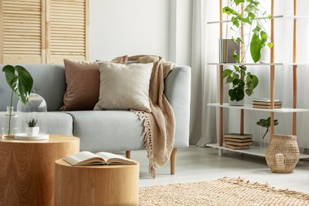 Decorating 101 Interior Design Basics