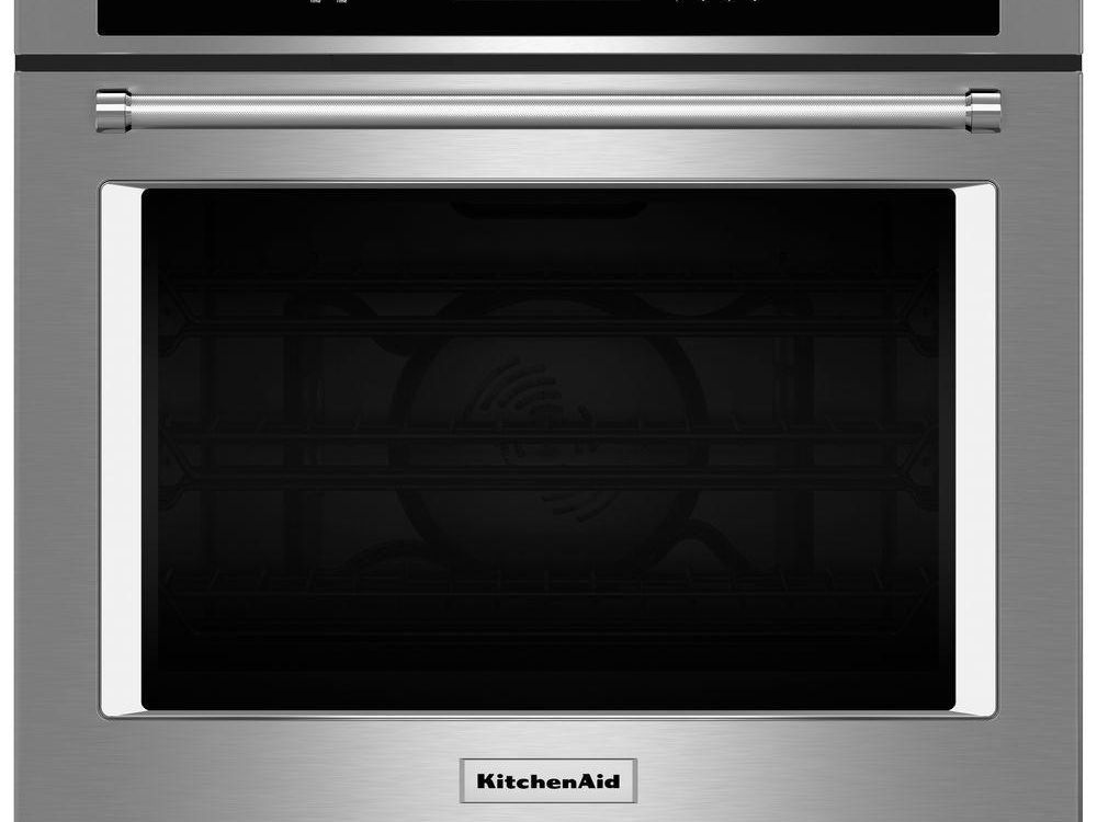 The 10 Best Wall Ovens of 2019 Magic Chef Stove Gas Oven Wiring Diagram on magic chef stove control panel, magic chef stove model number location, magic chef electric cooker, whirlpool gas dryer wiring diagram, magic chef stove regulator, magic chef stove timer, magic chef oven schematics, magic chef refrigerator wiring schematic, magic chef oven parts, magic chef stove plug, magic chef stove cover, oven wiring diagram, magic chef gas cooktop parts, magic chef gas stove diagram, magic wire diagrams, magic chef stove parts, magic chef stove manual, kenmore dryer wiring diagram, magic chef electric stove,