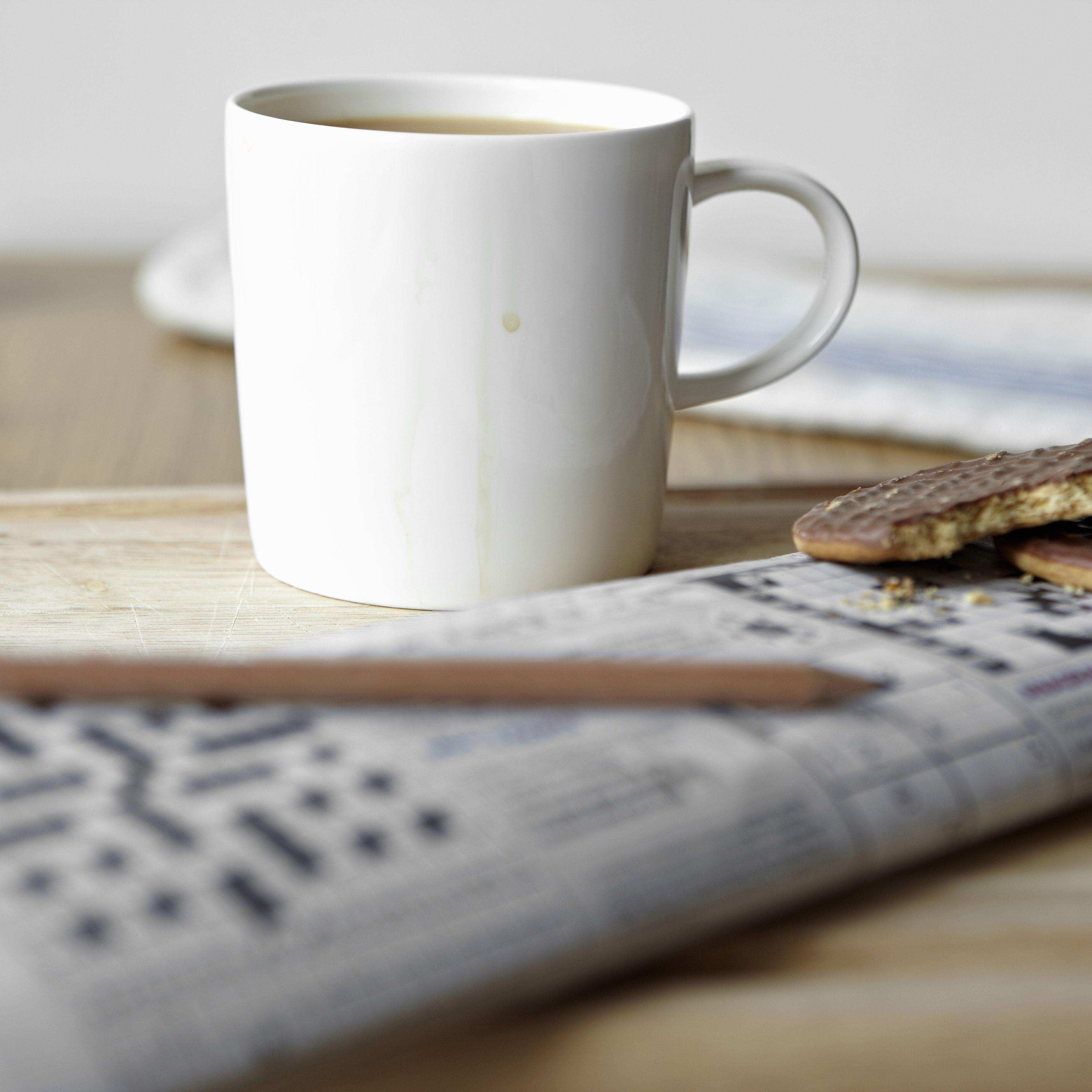 c606413dc70 The 10 Best Coffee Mugs of 2019