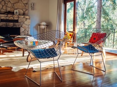 5 Things You Should Know About The Mid Century Modern Style