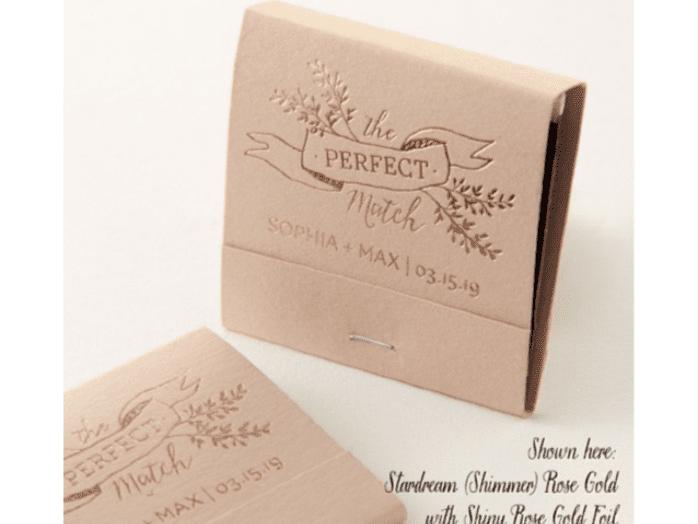 Personalised Ivory Wedding Favour Tags Packs 10,25,50-Vintage Luggage Label