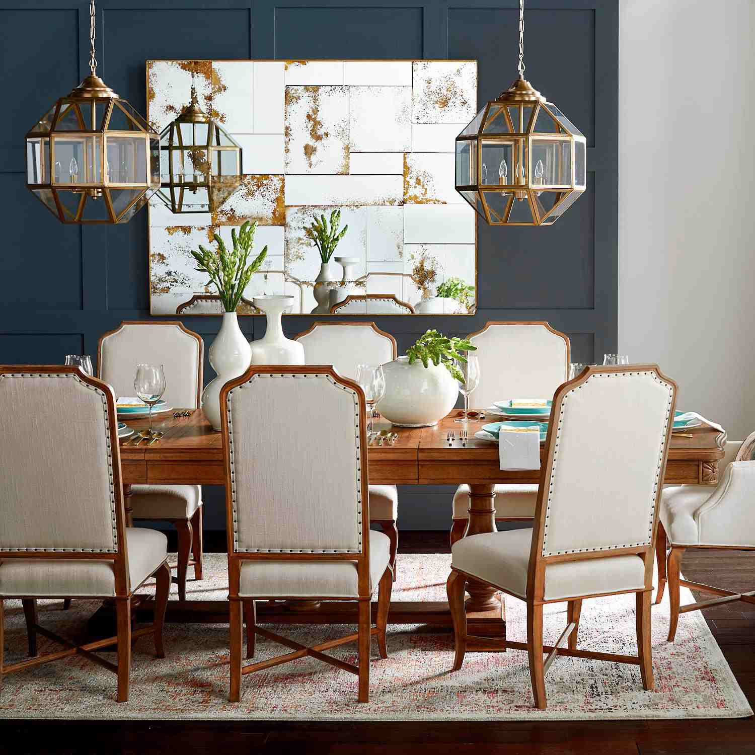 Best Place For Furniture: The Best Places To Buy Dining Room Furniture In 2020