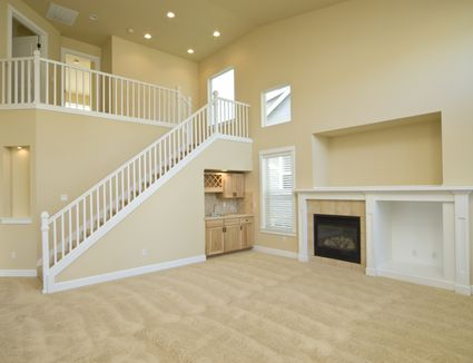 Pros And Cons Of Cut Loop Carpet