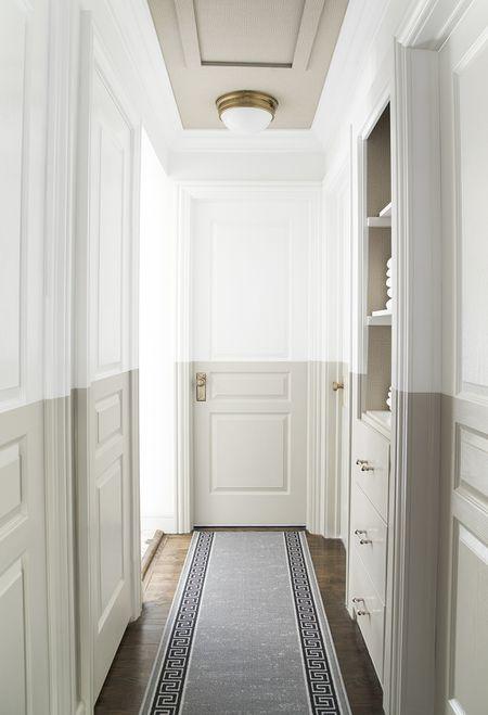 9 Best Gray Paint Room Paint Colors