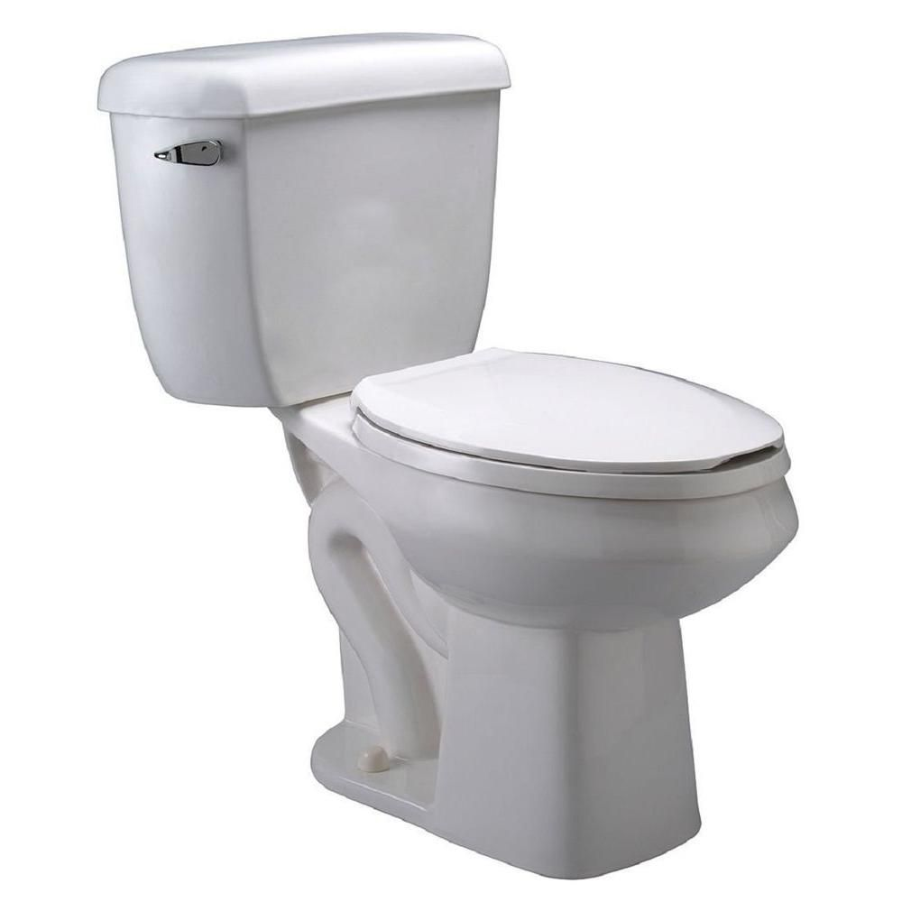 The 7 Best Pressure Assisted Toilets of 2019