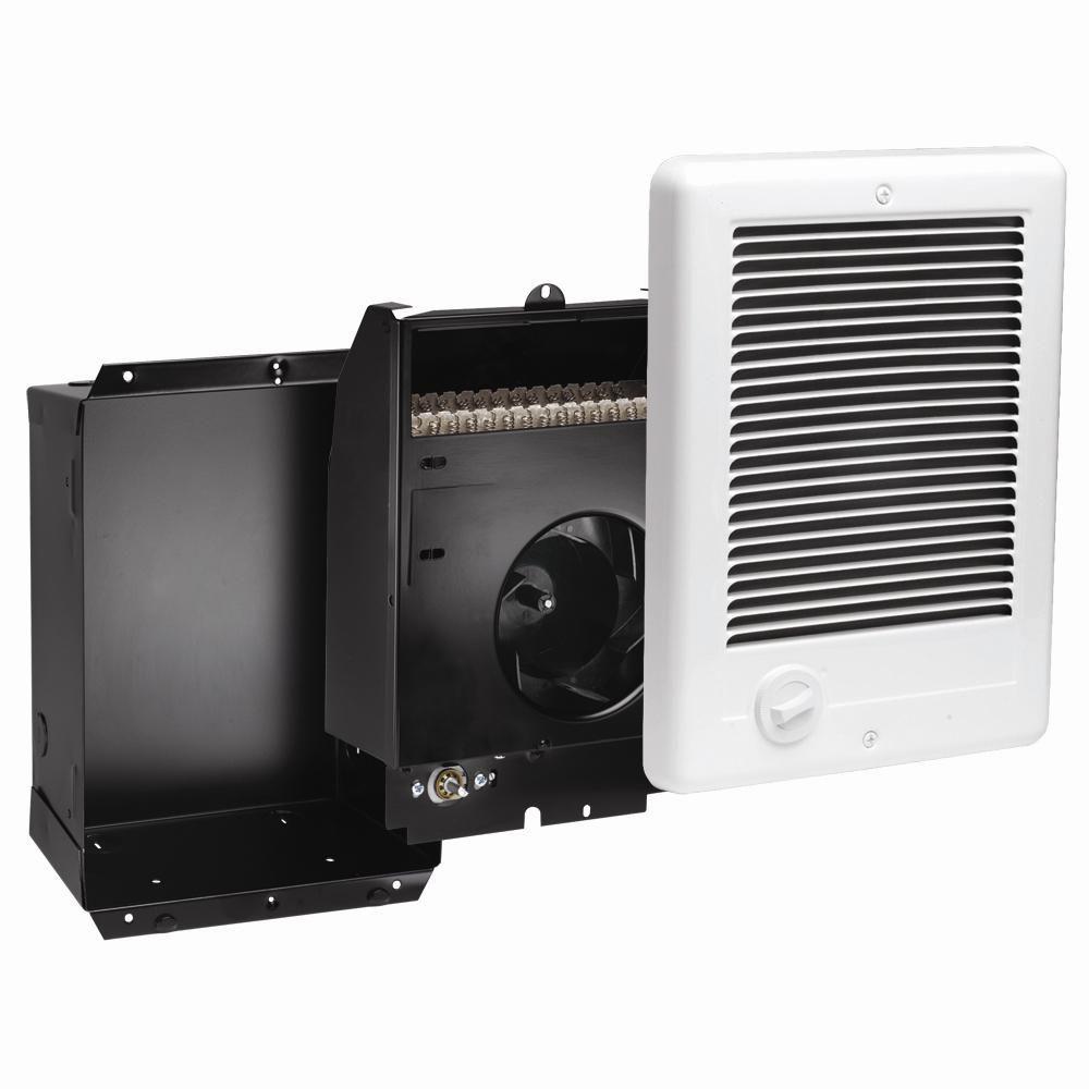 Cadet Com-Pak Electric Heater