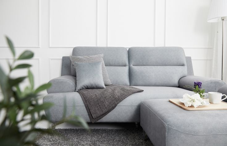 5 Common Mistakes To Avoid When Buying A Sofa