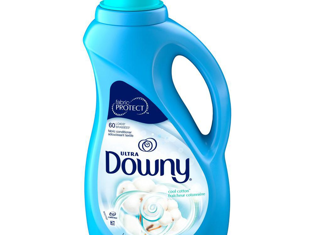 The 8 Best Fabric Softeners Of 2020