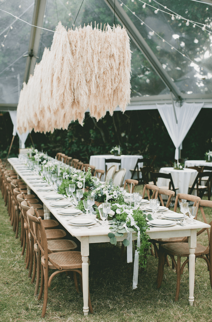 2019 Wedding Trends.The Top Wedding Trends For 2019