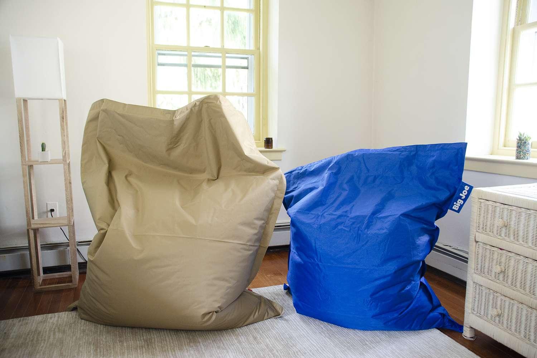 Fatboy Original Bean Bag Chair