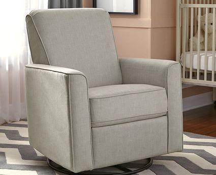Amazing 5 Tips For Choosing A Breastfeeding Chair Creativecarmelina Interior Chair Design Creativecarmelinacom