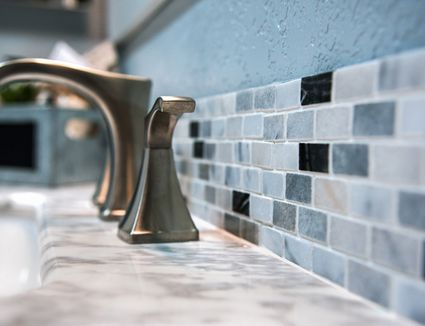 Tile Mastic Vs Thinset Mortar Buying Guide
