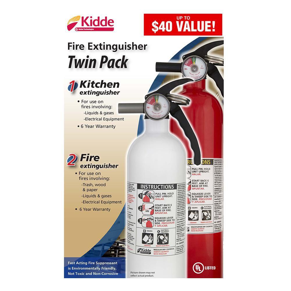 kidde-fire-extingusher