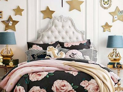 15 Terrific Rooms For Tweens Kids Room Ideas