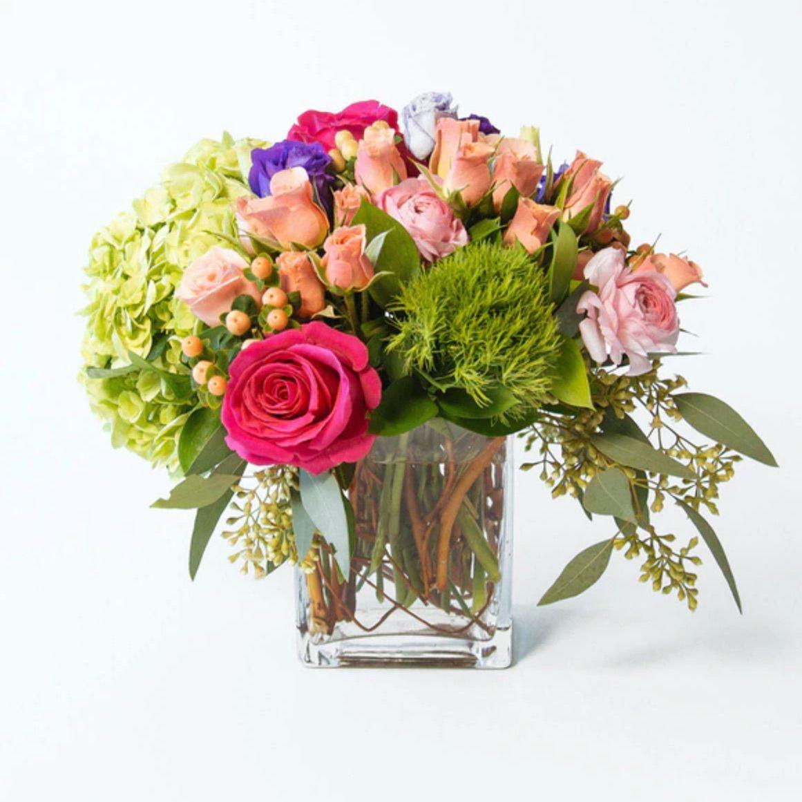 Floom Bouquet