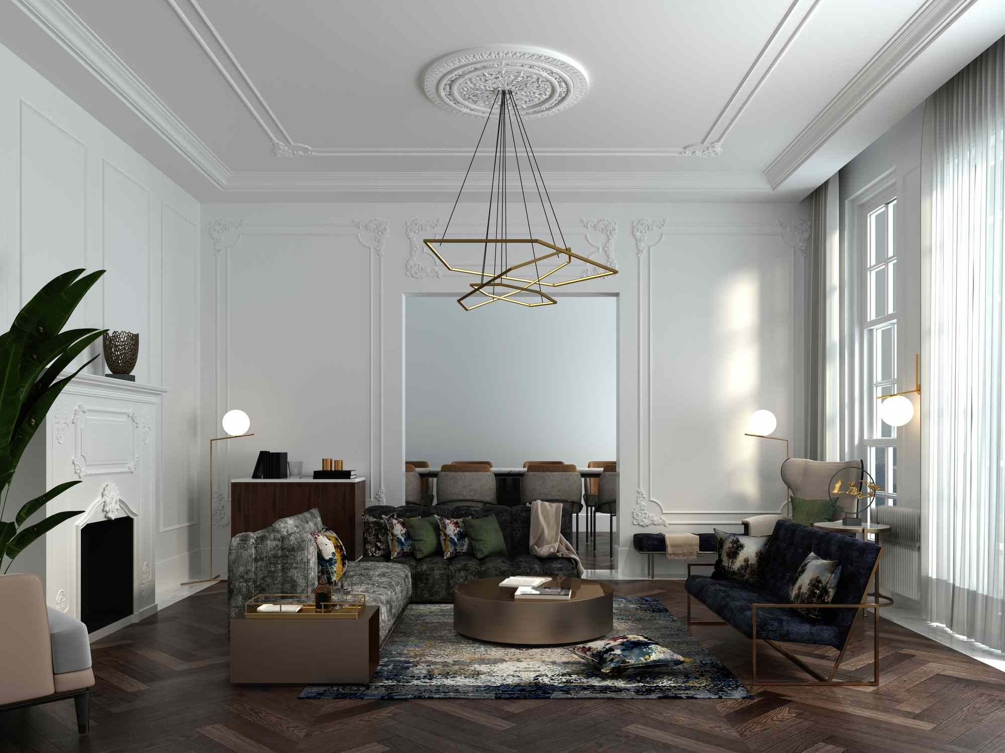 Living Room Lighting Ideas,How To Design An Office
