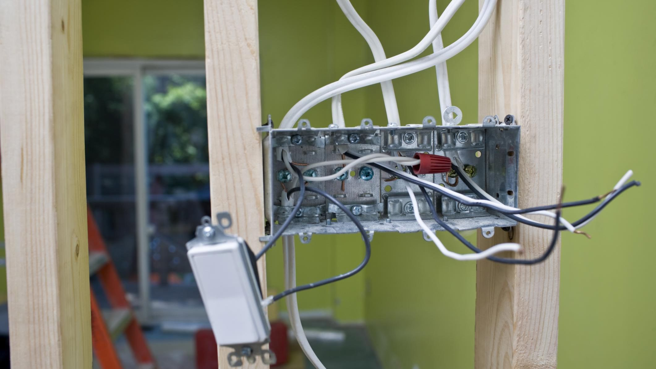 Is It Legal to Do Your Own Electrical Work?The Spruce