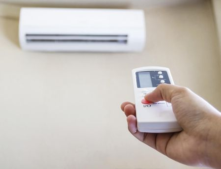 An Introduction To Home Air Conditioning Systems
