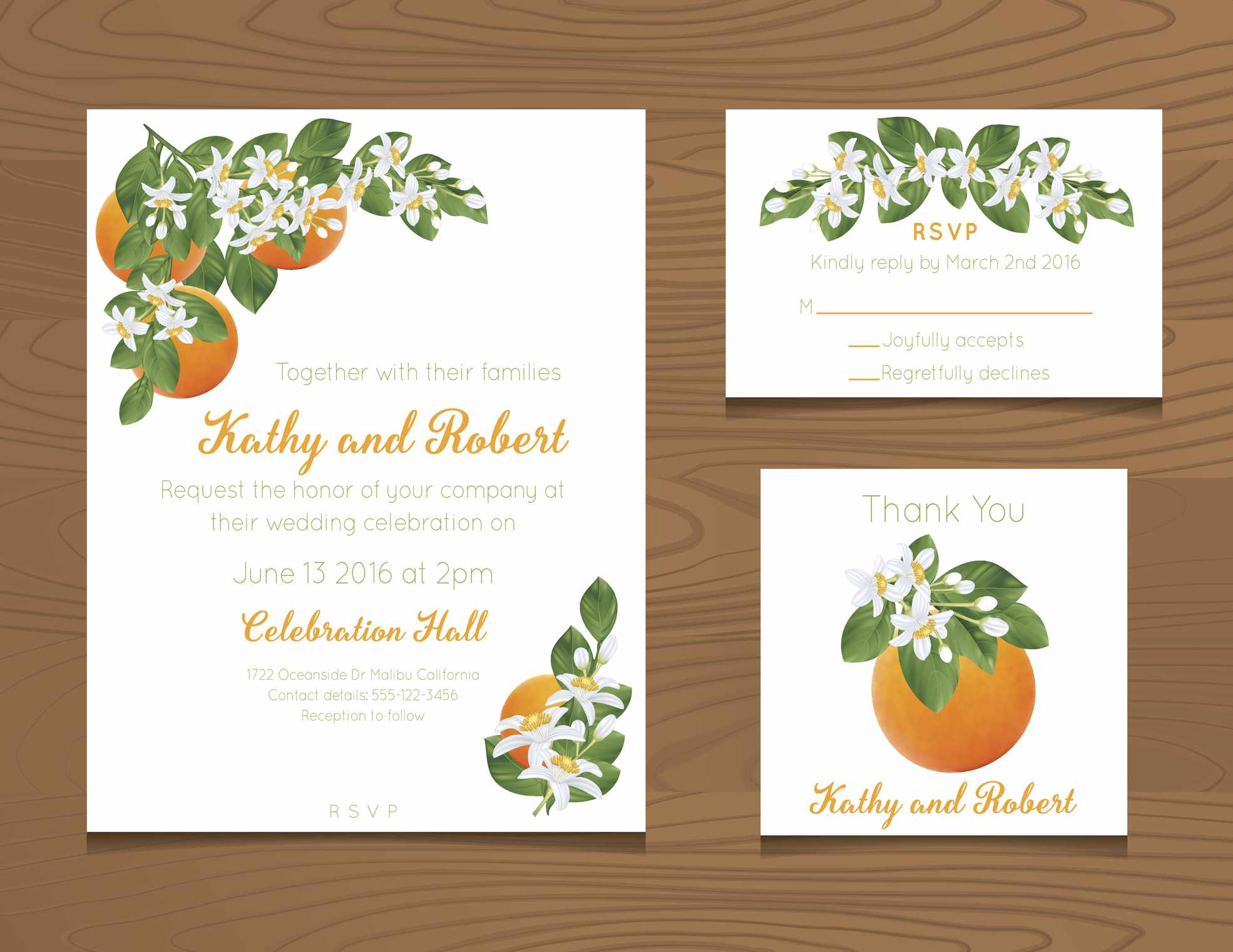 Ways To Save On Wedding Invitations: Ways To Save Money On Your Wedding