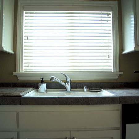 pros and cons of concrete kitchen countertops - Concrete Kitchen Countertops